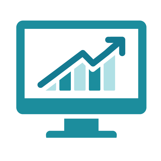 rising-sales-planning