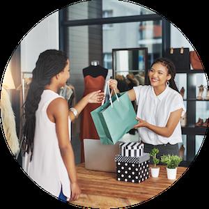 Retail Performance