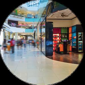 Merchandise Process Improvement