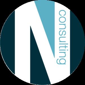 numensa consulting round logo